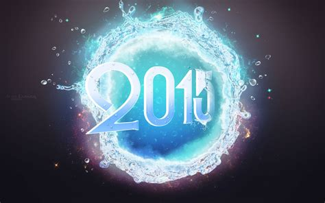 happy new year 2015 wallpapers images facebook cover photos