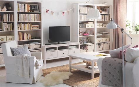 white living room furniture sets ideas elegance of white