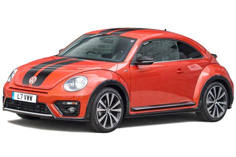 volkswagen car beetle volkswagen beetle hatchback prices specifications carbuyer