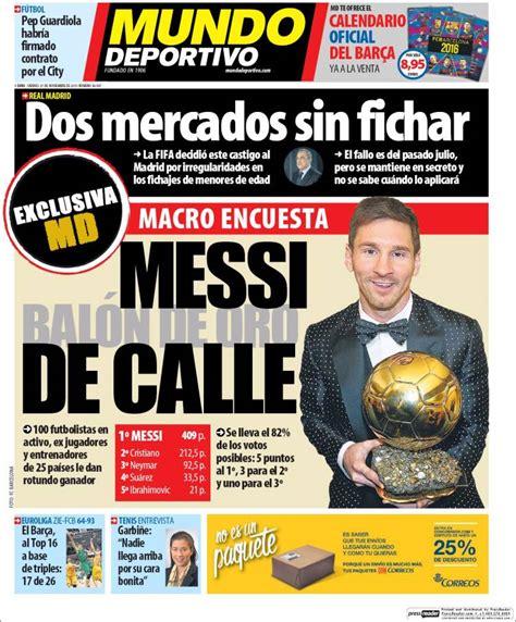 ousmane dembele español real madrid mercato le club interdit de recrutement