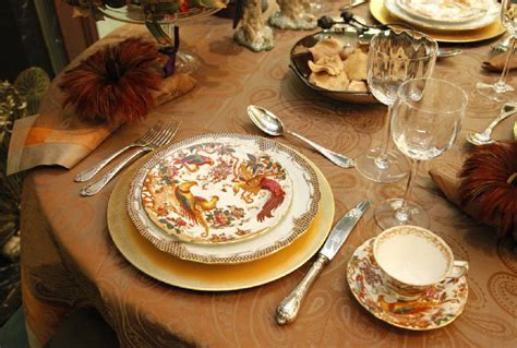 setting a table for thanksgiving dinner table setting ideas for thanksgiving dinner times free press