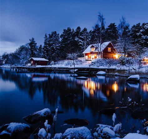 sweden landscape wallpaper hd wallpapers hd