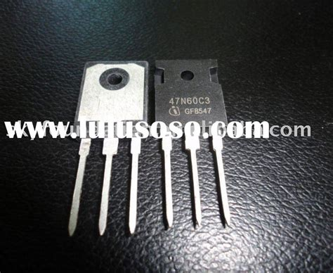 ir diode transistor integrated circuits transistors integrated circuits transistors manufacturers in lulusoso