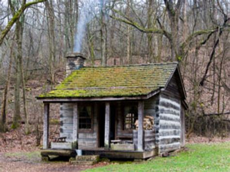 rustic log cabin rustic cabin appalachian mountains appalachian mountain