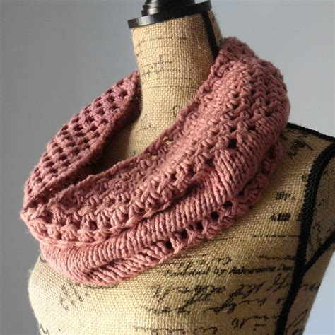 knitted scarves and cowls 30 stylish designs to knit books 2077 best images about knitting cowls infinity on