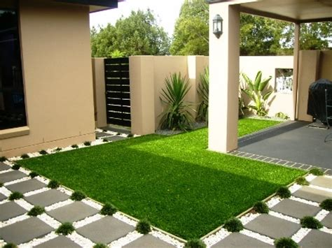 backyard landscaping perth learn for design landscaping ideas for eastern washington