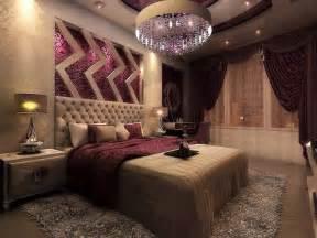 Tan amp purple bedroom dream house decor ideas pinterest tans
