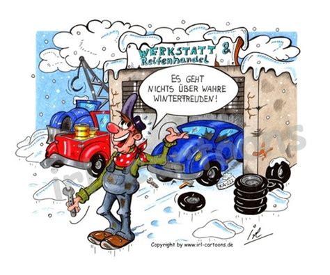 werkstatt comic winterfreuden by irlcartoons education tech