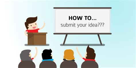 submit your how to submit your idea newsflash employager 1 0