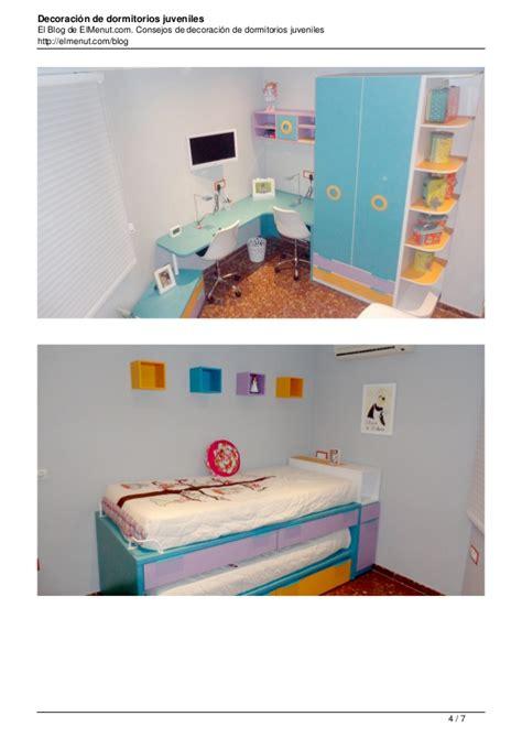 ideas decorar habitacion niño ikea dormitorios juveniles de nias cool dormitorio juvenil