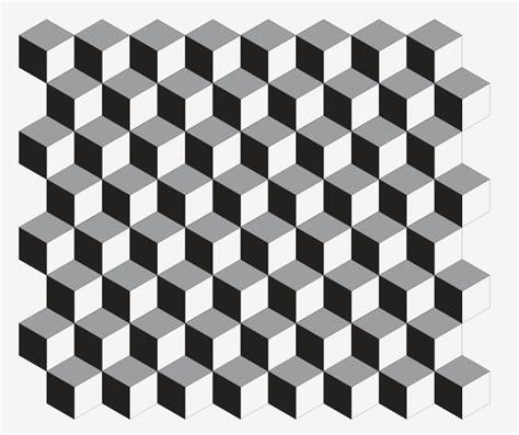 geometric pattern repeats geometric patterns patterns geometry and zentangle