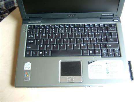 Keyboard Acer Travelmate 3010 Driver Acer Travelmate 3010 Xp Programventure