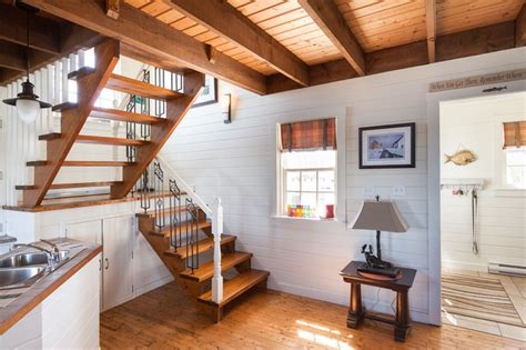 houzz plans my houzz rustic summer home in heritage community trinity