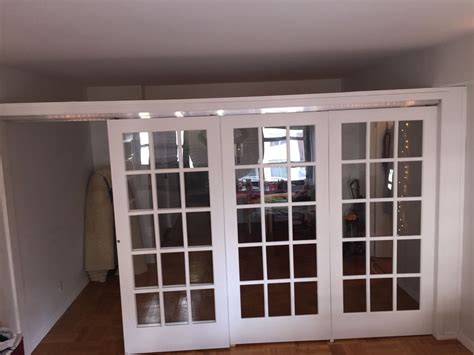 Temporary Room Divider With Door Best Temporary Walls Sliding Door Partitions Let S Live Here Sliding