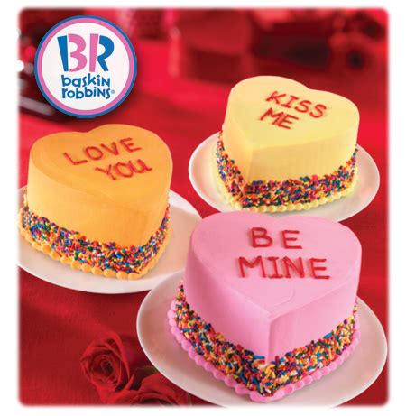 Baskin Robbins Online Gift Card - baskin robbins gift cards win gift card to baskin robbins today living rich with