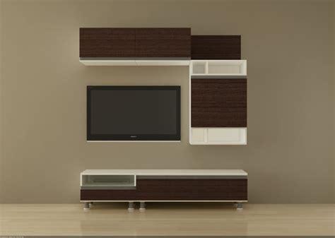 classic range tv cabinets entertainment units luxus india