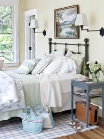 country living bedroom by darlene for the home pinterest bedroom decor twin beds designshuffle blog