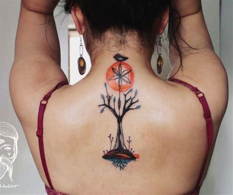 henna tattoo wie lange hält das landei studio ein gro 223 artiger ort um bunte