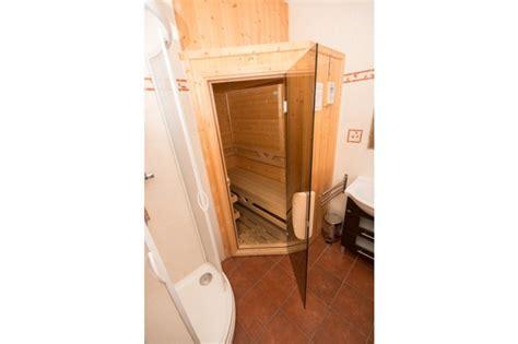 waldhütte mit sauna mieten ferienhaus gamma mit sauna ferienhaus in lipno nad