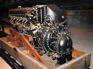 Rolls Royce Merlin Specs Packard Merlin Engine Supercharger Packard Free Engine