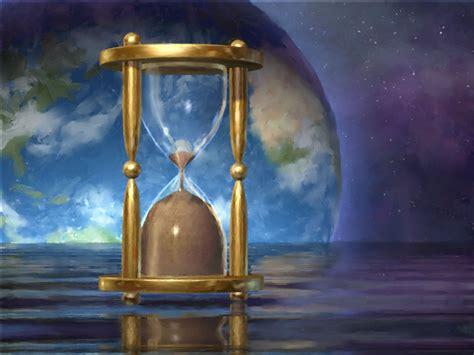 O Calendario Da Profecia 1 170 Profecia Maia