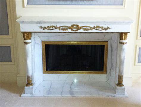 Spell Fireplace Mantel spell fireplace mantel fireplaces