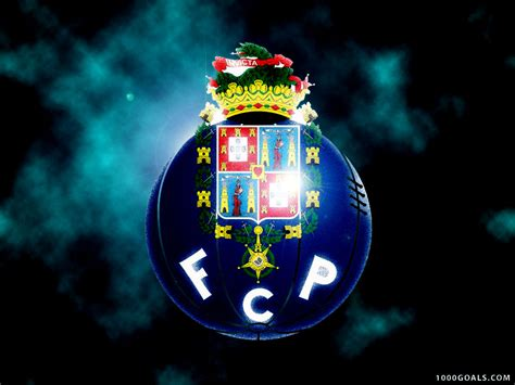 fc porto wallpaper free picture fc porto wallpaper 2011