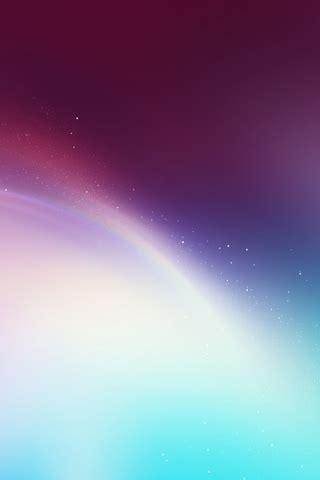 wallpaper biru gelap neon cube light wallpaper muat turun ke telefon bimbit