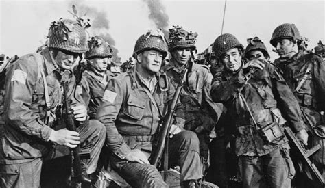 film gratis ziua cea mai lunga imagini the longest day 1962 imagini ziua cea mai