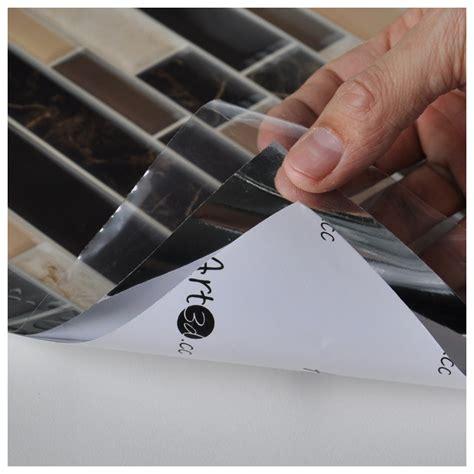 self adhesive backsplash tiles for kitchen peel n stick self adhesive backsplash tiles for kitchen peel n stick