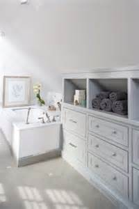 Knee Wall Storage Bathroom 1000 Images About Attic Bedroom Knee Wall Closet Ideas