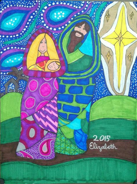 photos of elementary students christmas art 17 best images about mrs edwards elementary students on