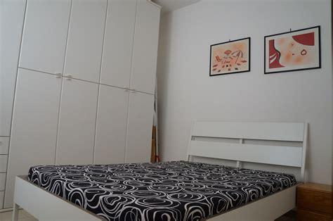 vendere un appartamento vendita vendita appartamento a manfredonia