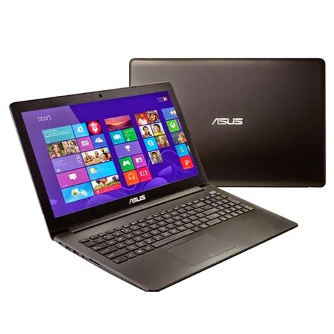 Laptop Asus X453m Kelemahan asus x453m integral shopping