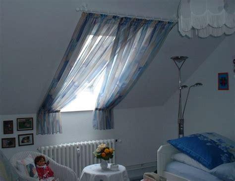 dachfenster gardinen k 252 hlstes gardine dachfenster fenster gardinen galerien