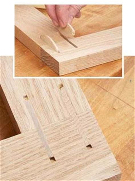 woodworking biscuit joiner 308 best images about woodshop ideas storage on