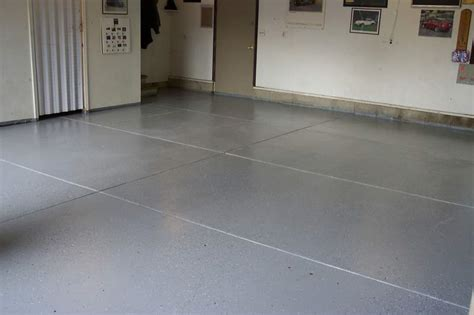 epoxy flooring menards 28 images menards vinyl plank flooring dimensions epoxy garage