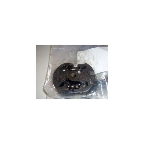 Spare Part Honda Cs One clutch chainsaw jonsered cs2240 cs 2240 s ii 575568001