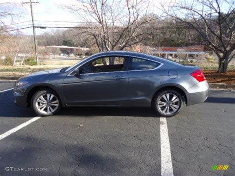2012 honda accord lx s polished metal metallic 2012 honda accord lx s coupe
