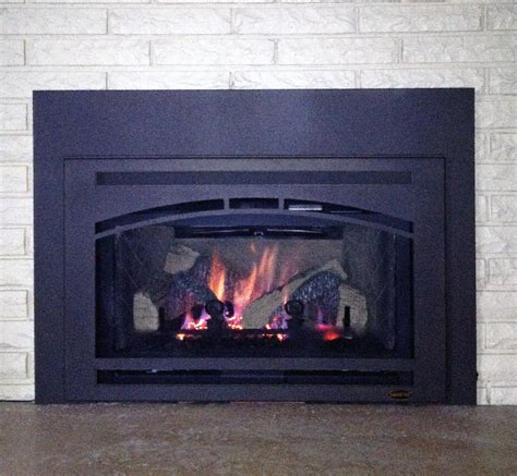 all fuel installation portland or gas fireplace portland