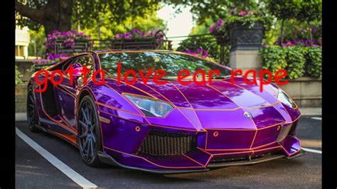 Lamborghini P Money by Ksi Lamborghini Explicit Ft P Money Ksi Lamborghini