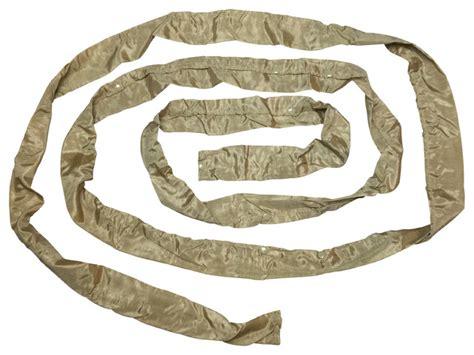 bronze silk decorative electrical cord cover 15 modern