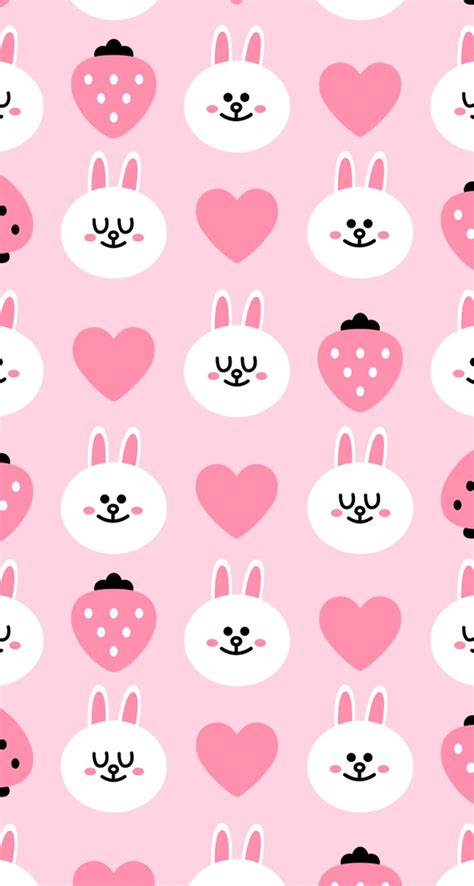 girly easter wallpaper pin by agnieszka urbaniak on tapety pinterest sweet