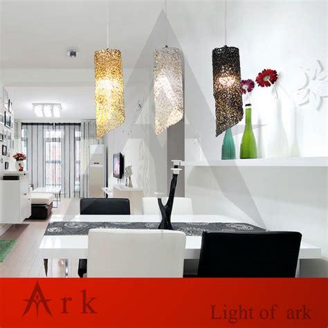 creative lighting fixtures popular creative lighting fixtures buy cheap creative