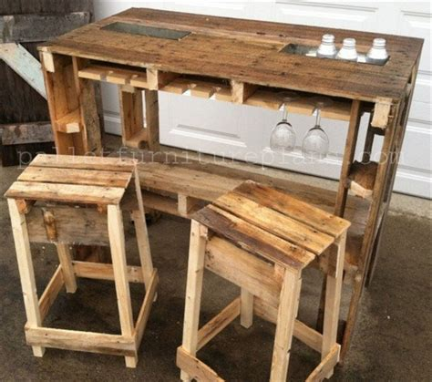 furniture projects woodwork wood projects made from pallets pdf plans