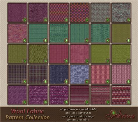 fabric pattern download wool fabric pattern collection custom content for the