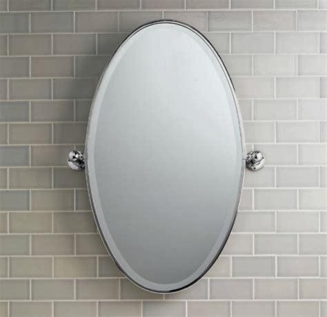 Cermin Untuk Kamar Mandi model cermin kamar mandi rumah minimalis