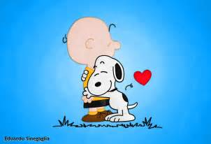 Snoopy and charlie brown quotes quotesgram