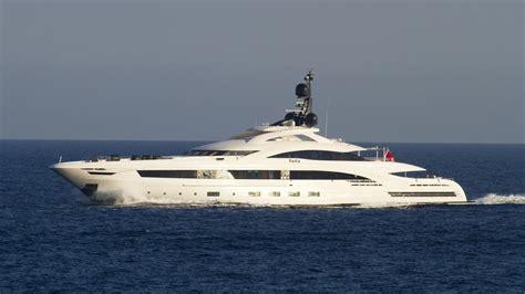 yacht yalla layout yalla yacht boat international