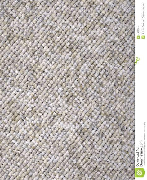 grauer teppich läufer tapete la 231 o tecido cinzento imagem de stock imagem 2435599